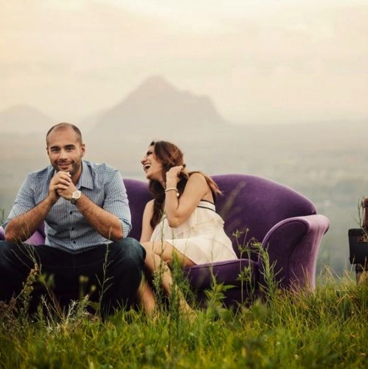 top couples therapist terry klee counseling and therapy services