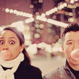bubble gum couple for best psychotherapy and counseling referrals terry klee