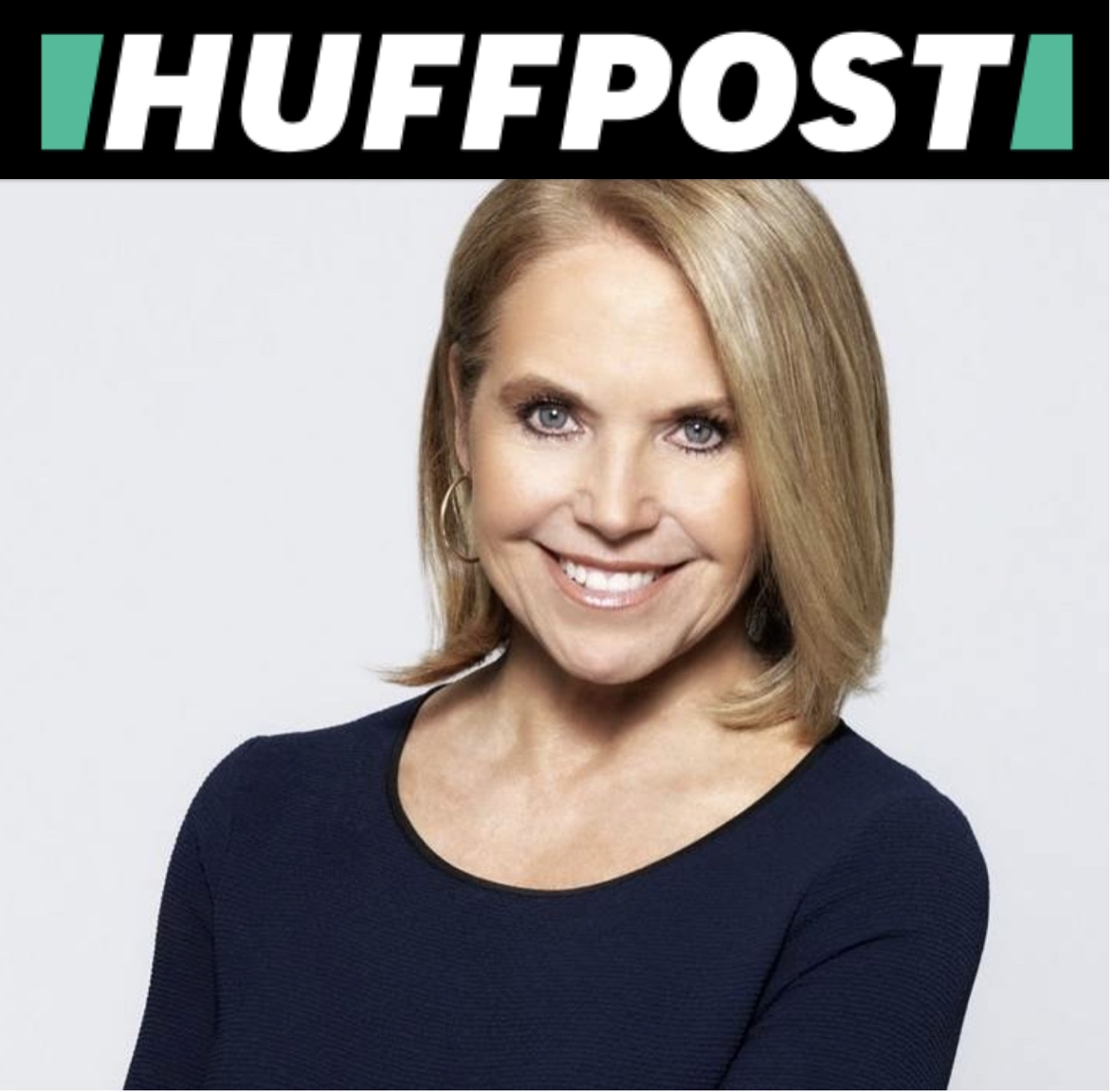 Huffington Post w. Katie Couric:  How daughters can help mothers understand their modern choices, to postpone or never marry.