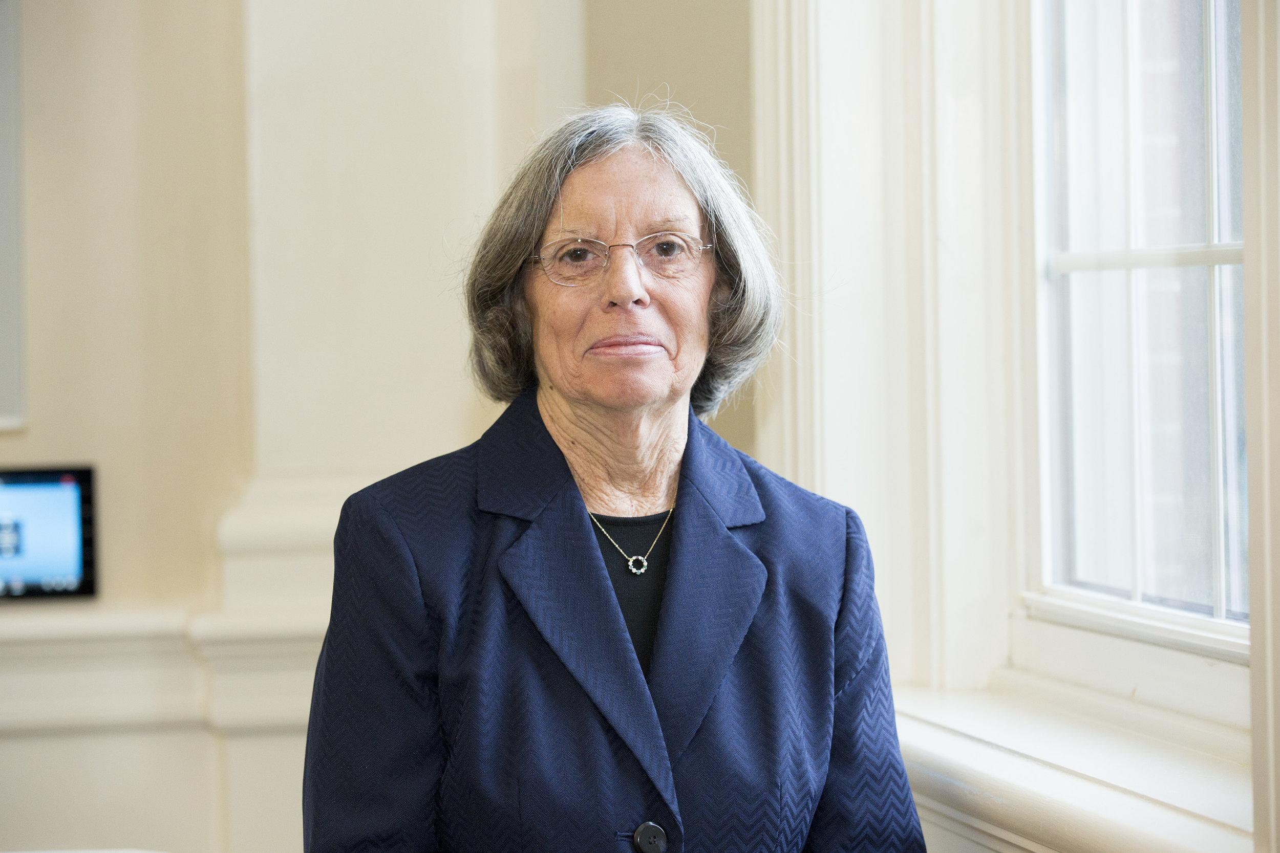 Jane-C-Walsh.jpg