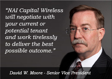 nai-wireless-quote-1.jpg