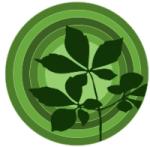 Arc-Logo-Small-e1449182582344.png