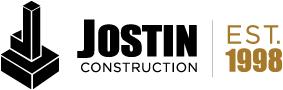 jostin-logo-est.jpg