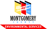 MC_Environmental_Services_WEB.jpg