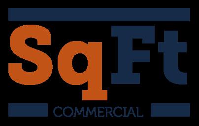 SQFT_Logo-1.png
