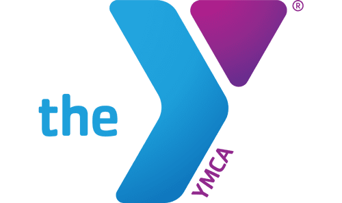 ymca-logo-transparent-e1538079073925.png