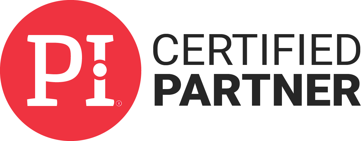 Certified Partner Badge_Black 18.png