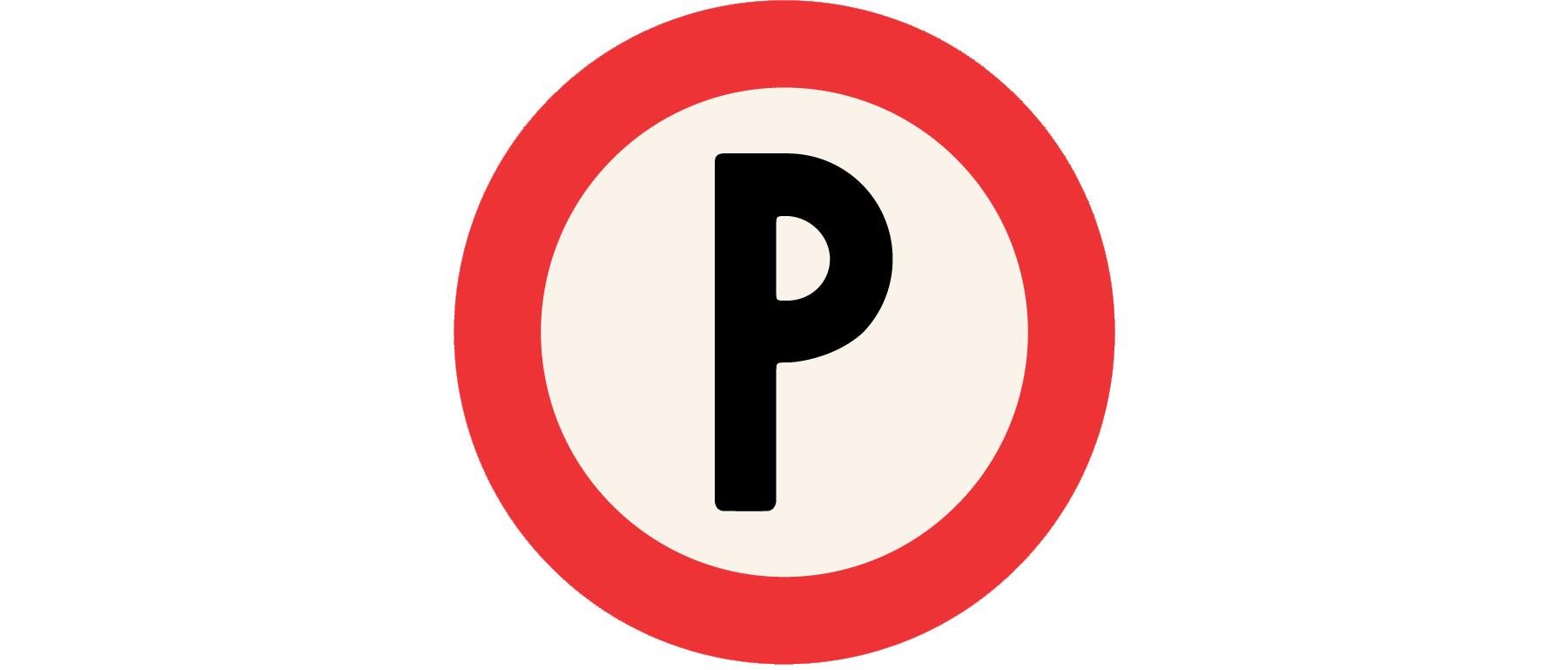 Parce Rum P Icon