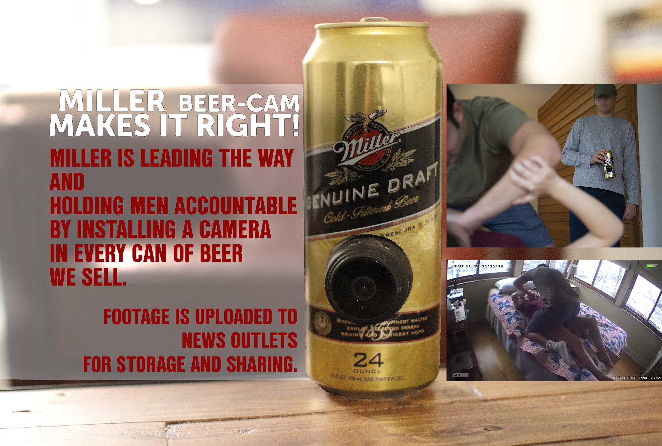 Miller_Kavanaugh_Blasey_Ford_beer_1