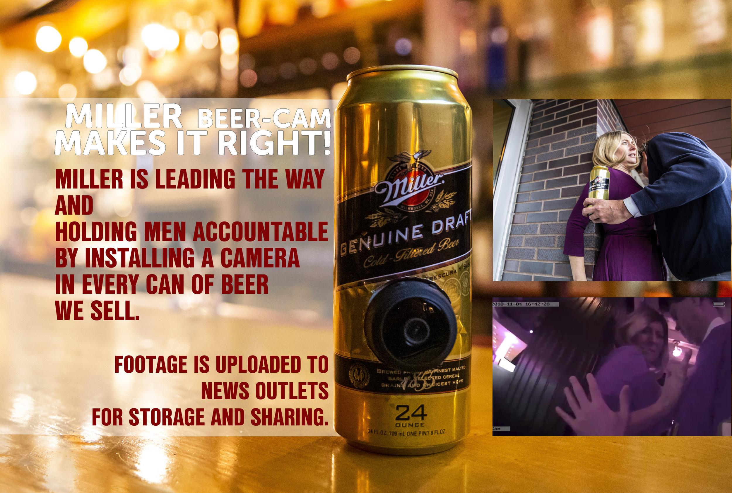Miller_Kavanaugh_Blasey_Ford_beer_2