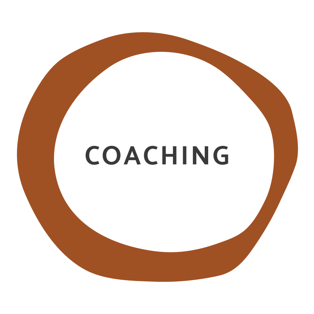 Business Coaching Asheville