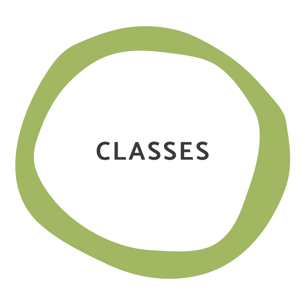Business Classes Asheville