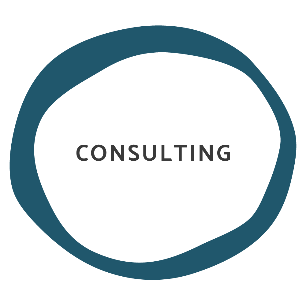 Asheville Consulting