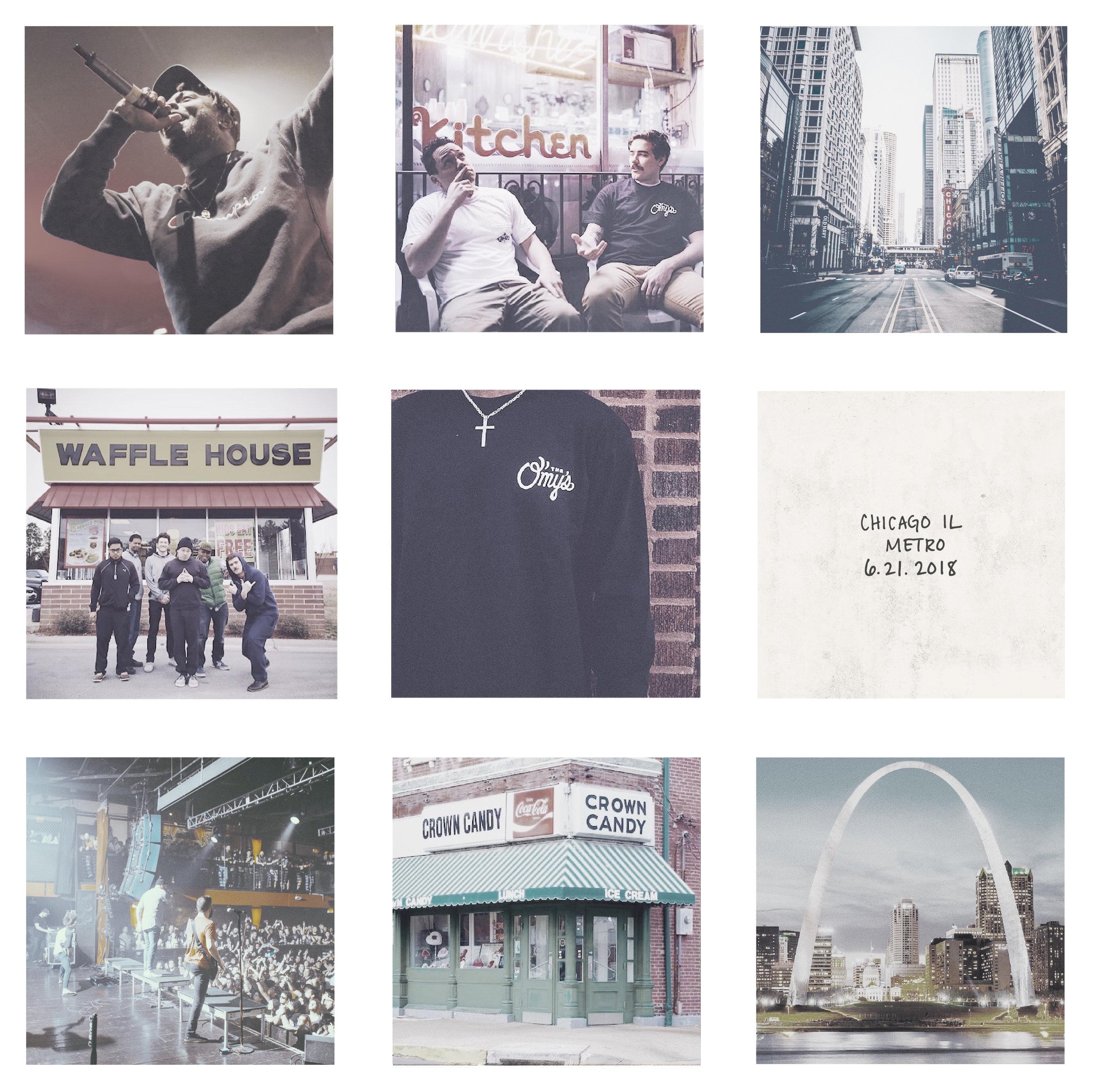 O'My's_Instagramv3-05.jpg