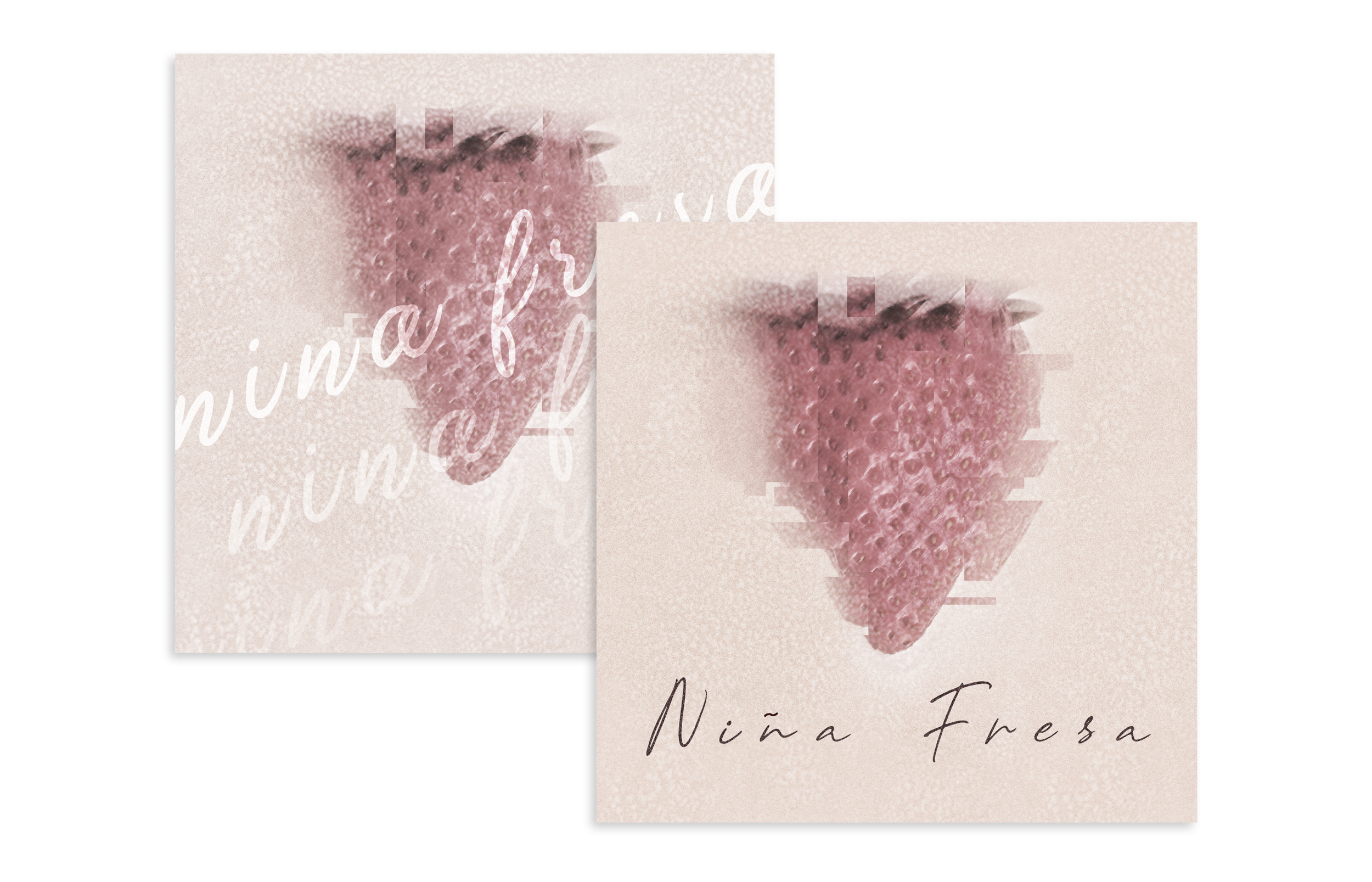 NinaFresa_Designs.png
