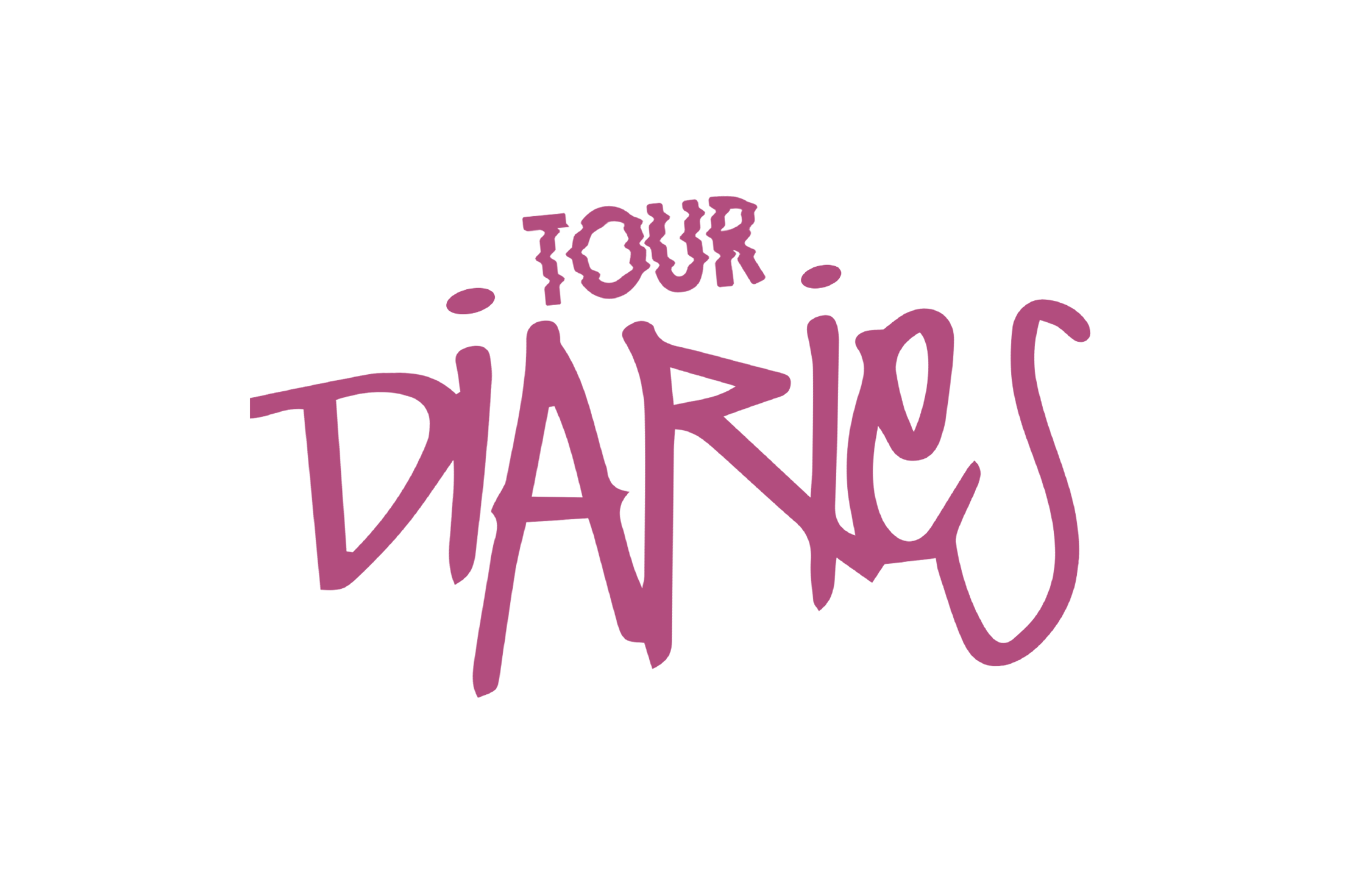 TourDiaries_Logo.png