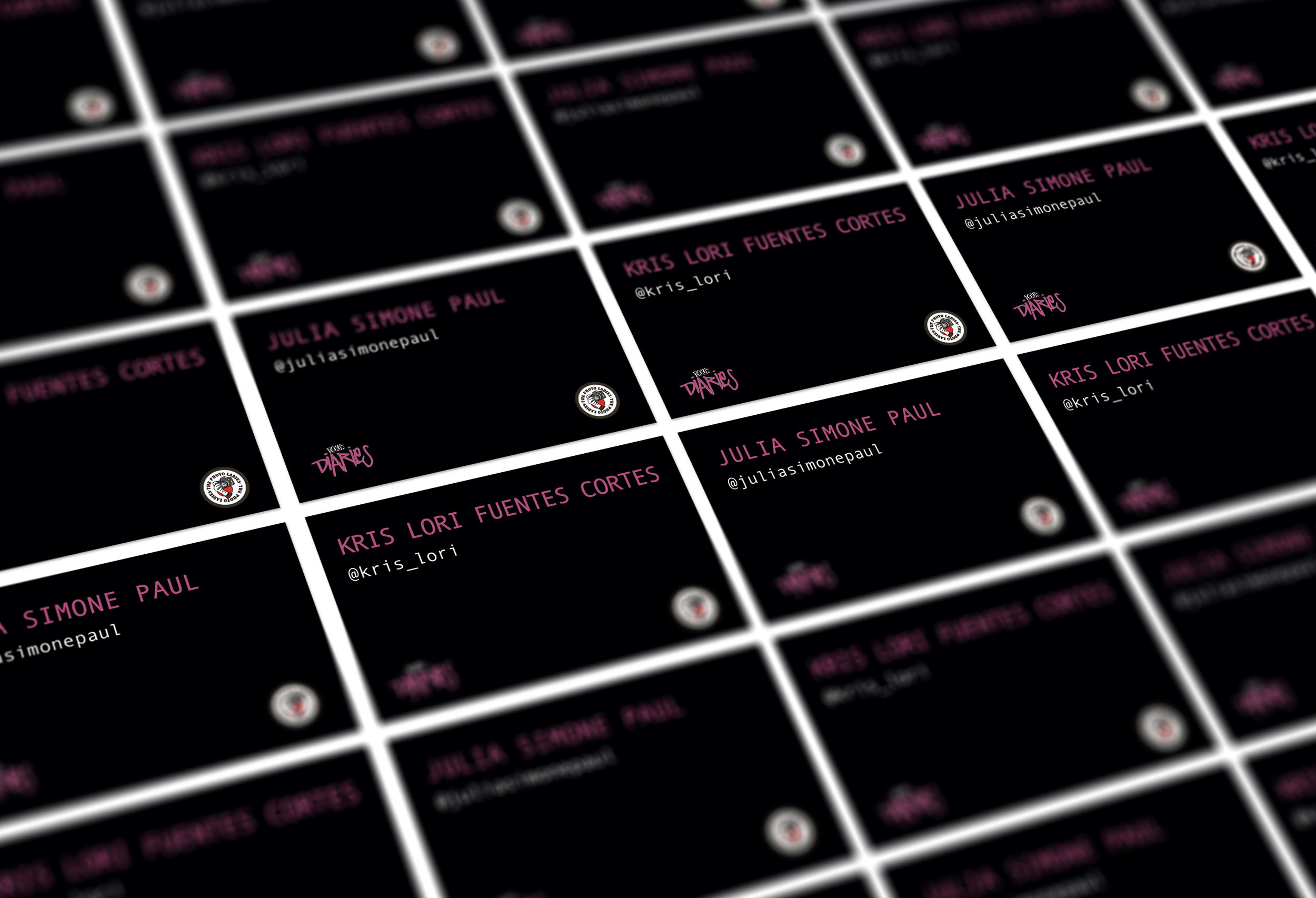 tiled-business-cards-mockup.jpg