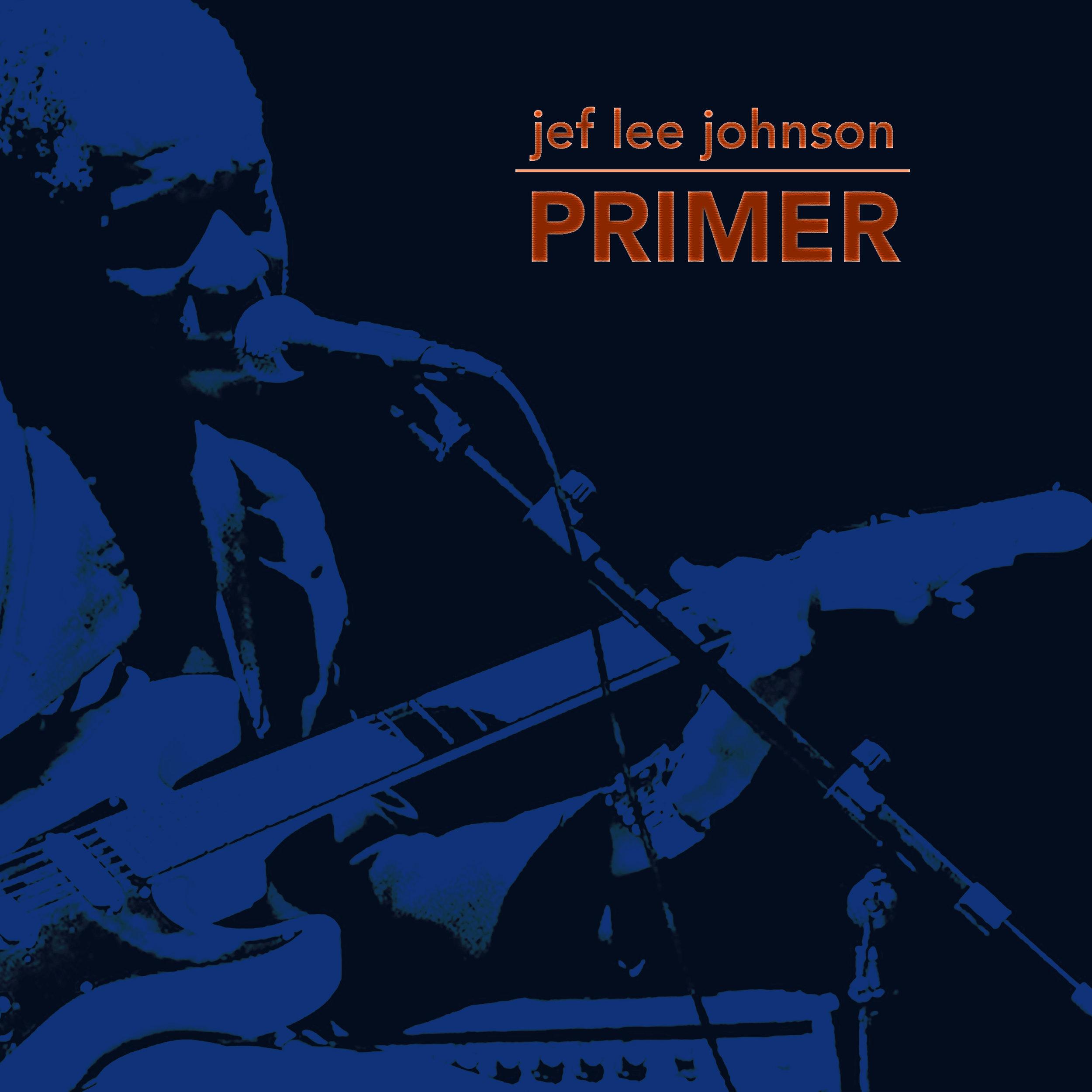 JLJPrimer.jpg