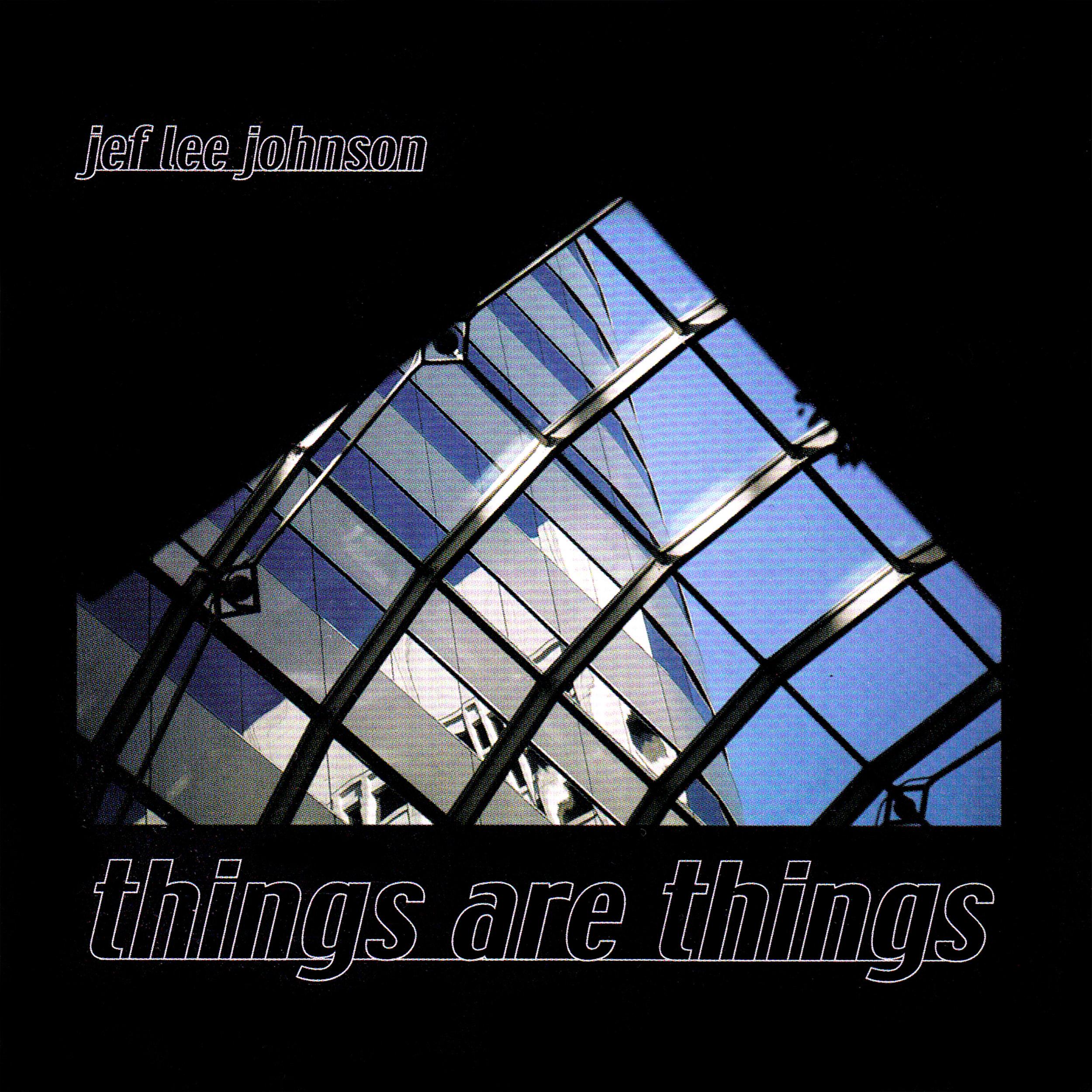 Things are Things.jpg