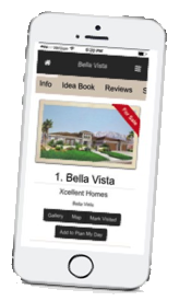 new homes tour app sample.png