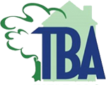 TBA logo-150px.png