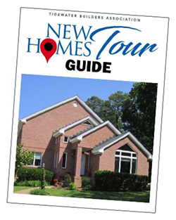 New Homes Tour Guide-250px.png