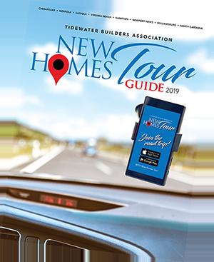 New Homes Tour Guide 2019 cvR-WEB copy-300px.png