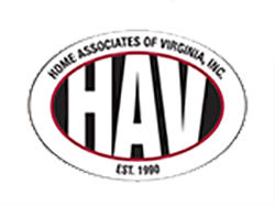 HAV logo.png