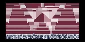 Wirth logo.png