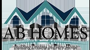 AB Homes logo.png