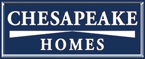 Chesapeake Homes logo.png