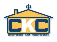 Christopher Kait Construction logo.png