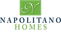 Napolitano logo.png