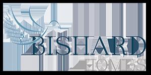 Bishard logo.png