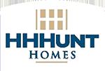 HHHunt logo.png