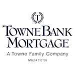 TowneBank Mortgage-150box.jpg