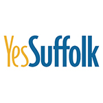 YesSuffolk-150box.jpg