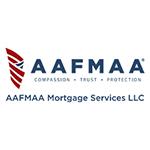 AAFMAA-Mortgage-150box.jpg