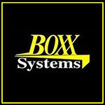 BOXX-150box.jpg
