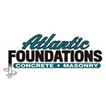 Atlantic Foundations-150box.jpg