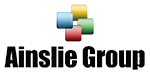 Ainslier Group logo.png