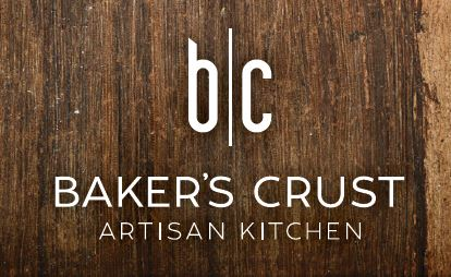 $100 Gift card - Good at any Baker's Crust location