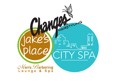 $100 Gift card - Good for any spoiling at Changes City Spa