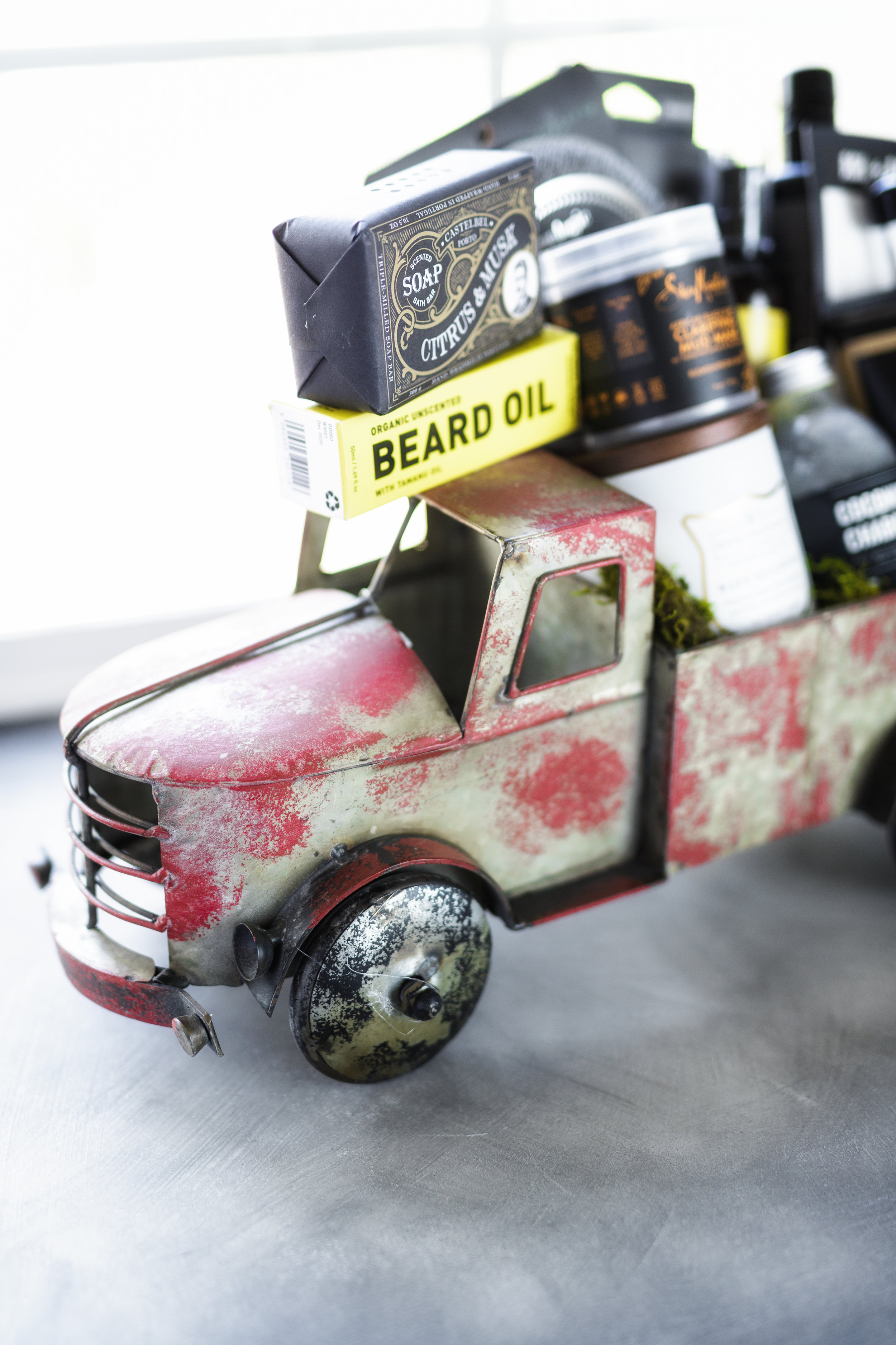 mens truck in front.jpg