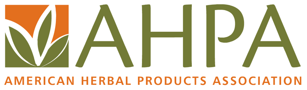 ahpa-logo.png