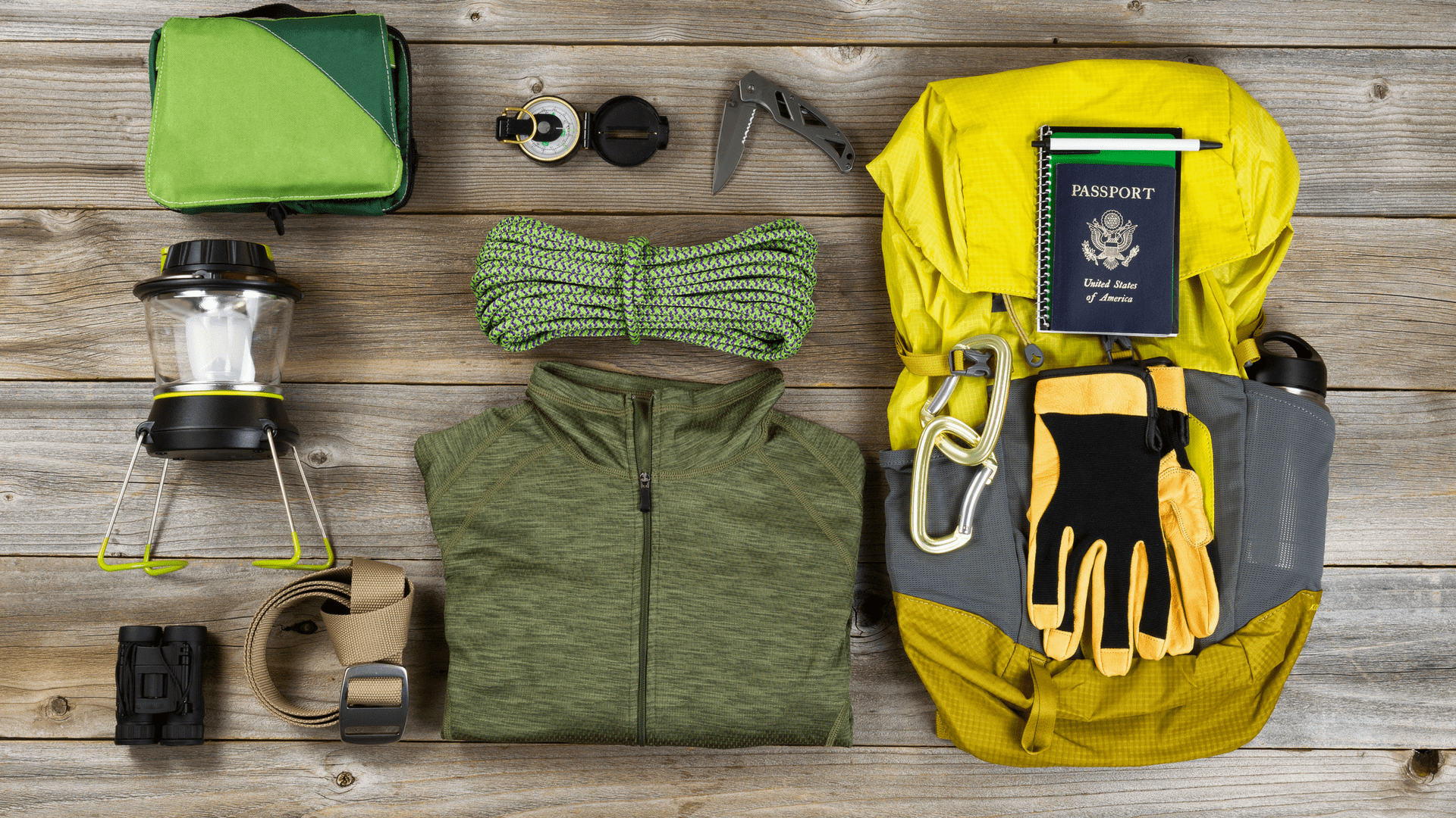 Hiking-Gear-Travel.png