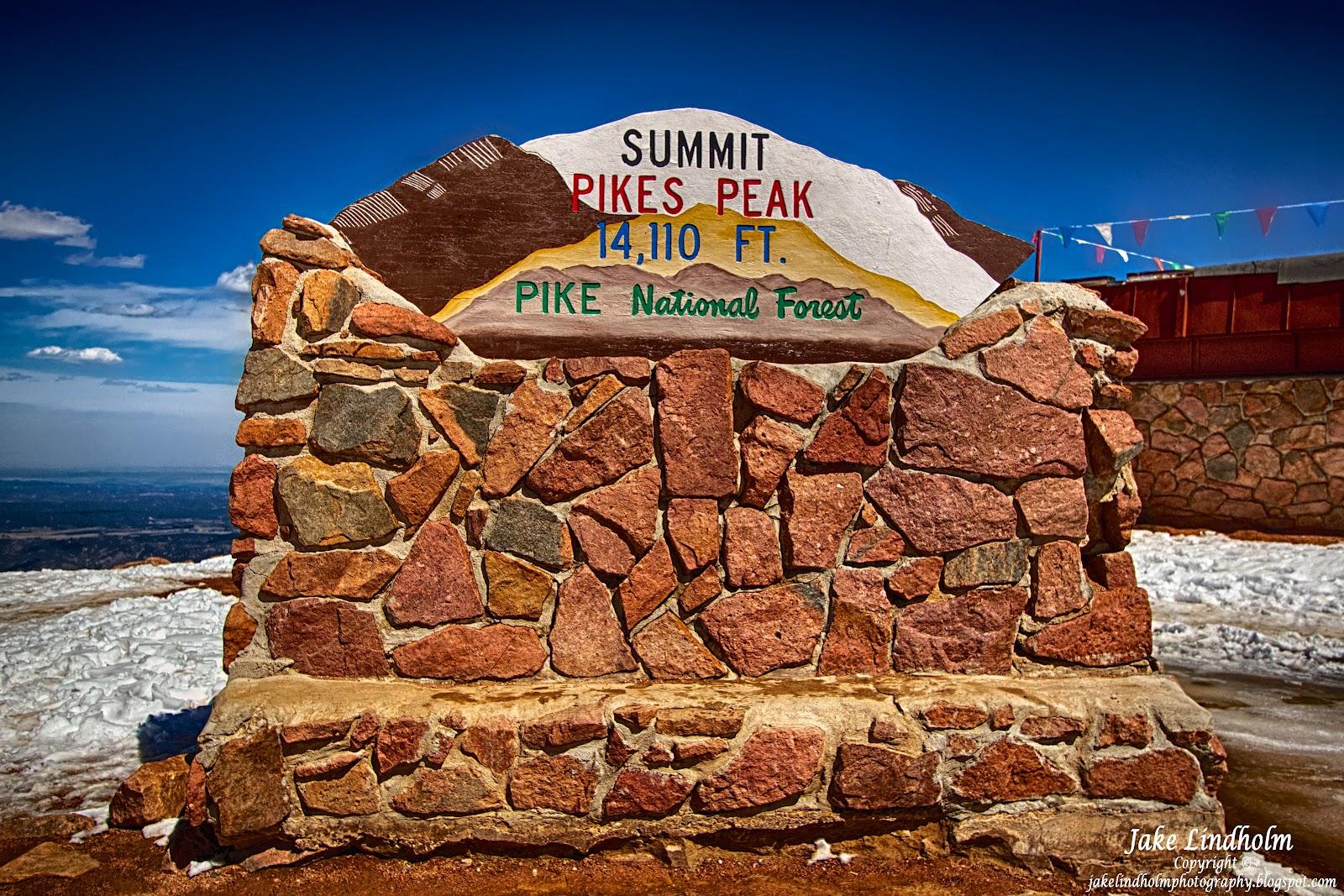 pikes peak5.jpg