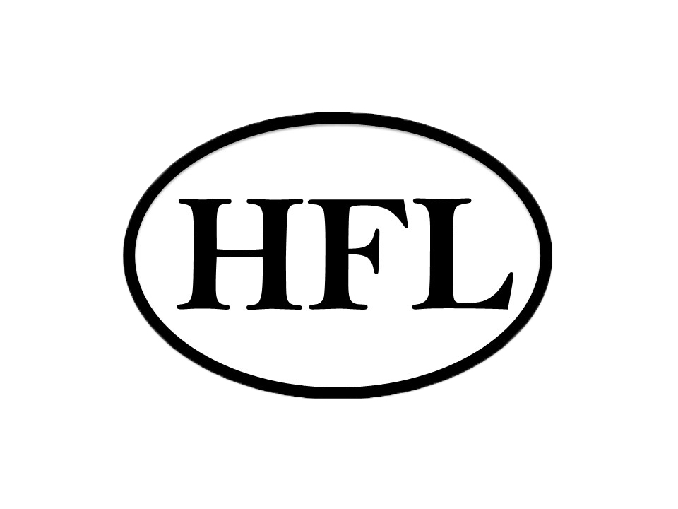 HFL oval.jpg