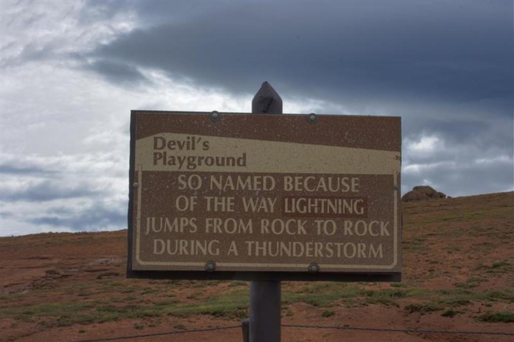 devils playground 2.jpg