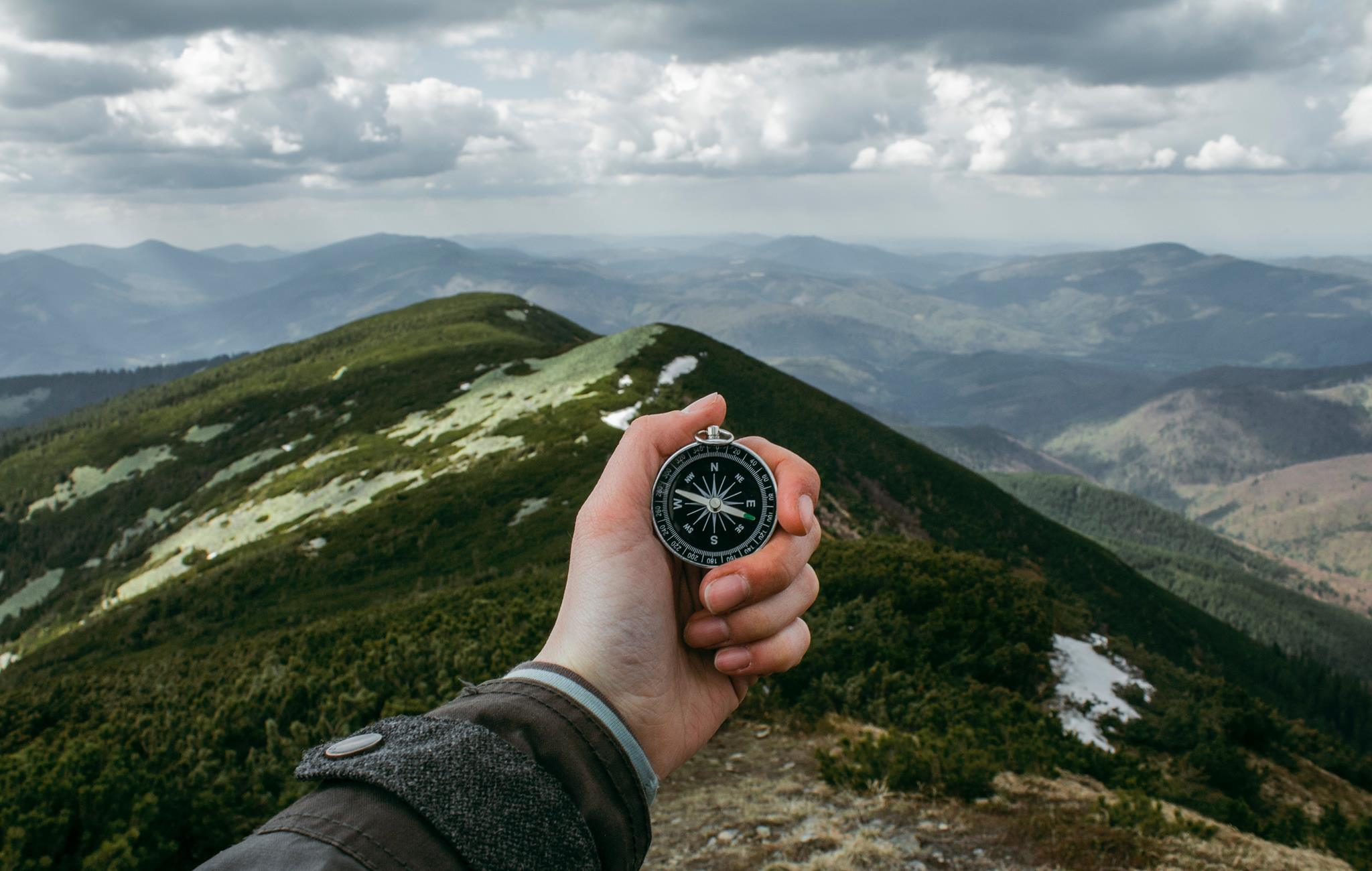 hfl compass photo.jpg